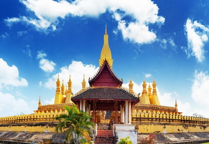 INDOCHINA TOUR - 17 DAYS